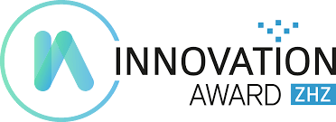 Innovation Award 2020