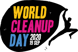 03-Logo_World_Cleanup_Day_2020